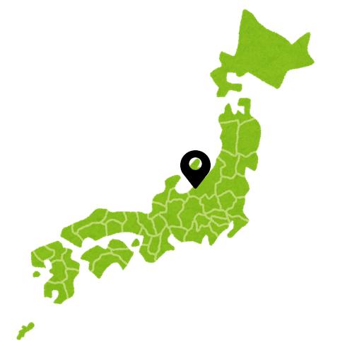 f:id:KaibaraTomoaki:20200813145035p:plain