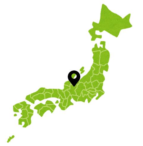 f:id:KaibaraTomoaki:20200813145307p:plain