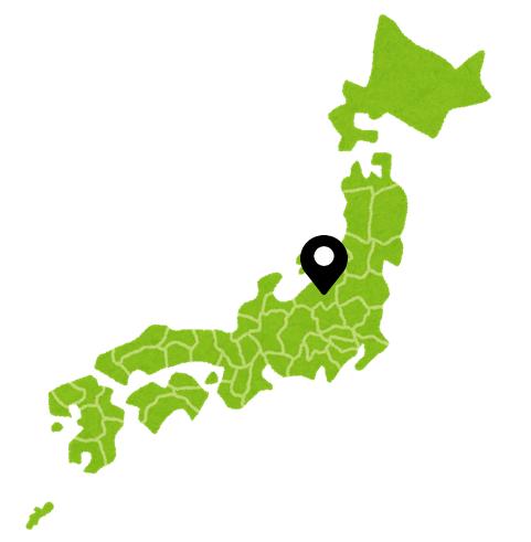 f:id:KaibaraTomoaki:20200906132932p:plain