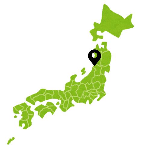 f:id:KaibaraTomoaki:20200926210448p:plain