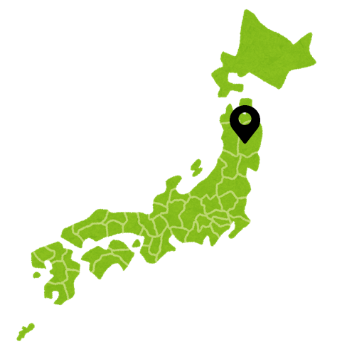 f:id:KaibaraTomoaki:20200927152356p:plain