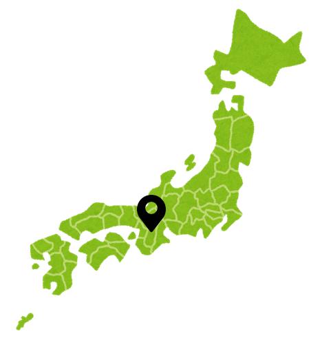 f:id:KaibaraTomoaki:20201003141445p:plain