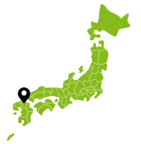 f:id:KaibaraTomoaki:20201107112229p:plain