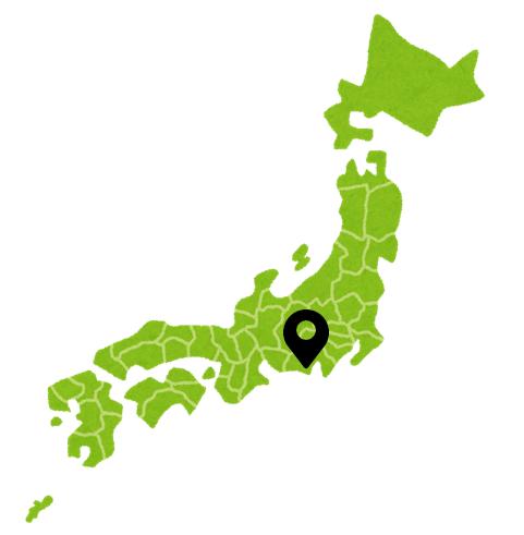 f:id:KaibaraTomoaki:20201107165009p:plain