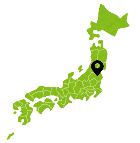 f:id:KaibaraTomoaki:20201114151310p:plain