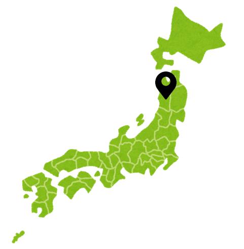 f:id:KaibaraTomoaki:20201123171132p:plain