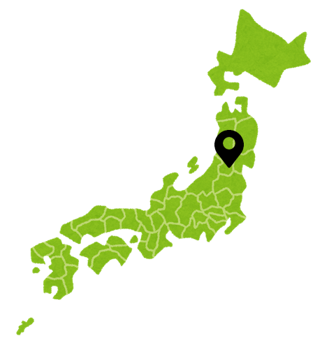 f:id:KaibaraTomoaki:20201205171455p:plain