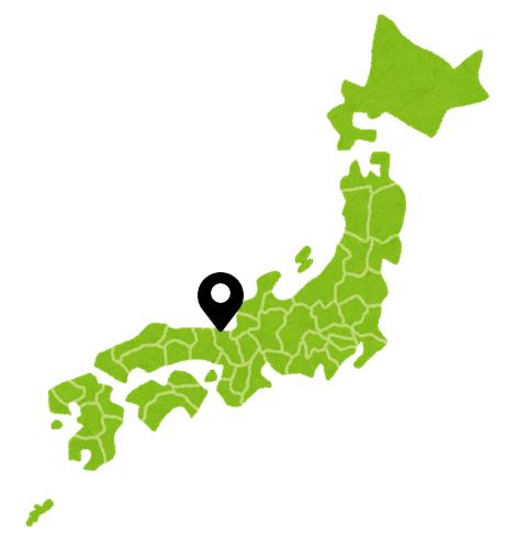 f:id:KaibaraTomoaki:20201230145810p:plain