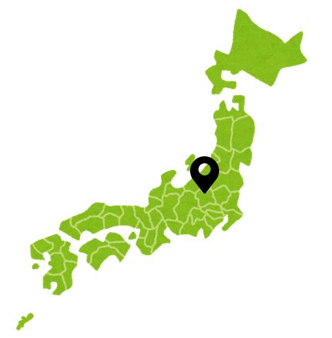 f:id:KaibaraTomoaki:20210102121803p:plain