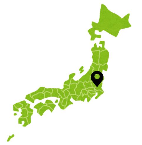 f:id:KaibaraTomoaki:20210110174747p:plain