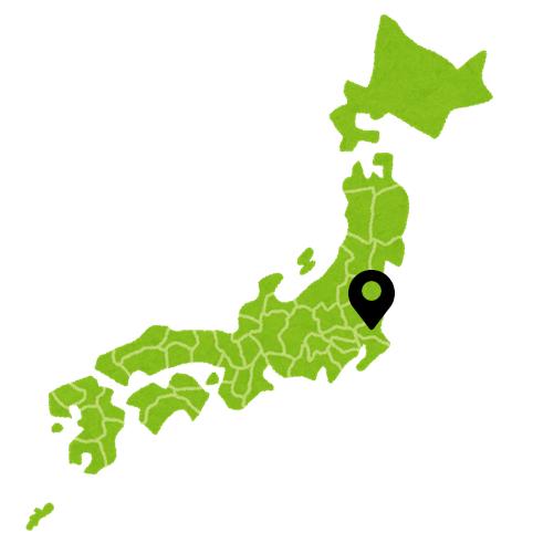 f:id:KaibaraTomoaki:20210123130705p:plain