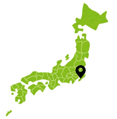 f:id:KaibaraTomoaki:20210206192413p:plain