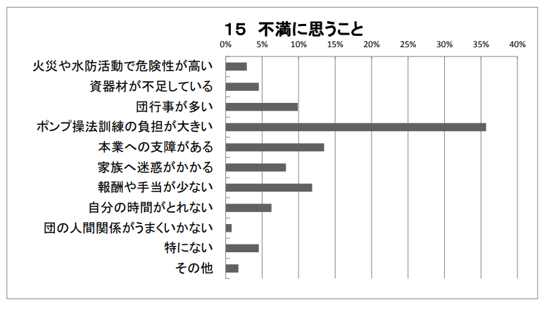 f:id:KaibaraTomoaki:20210304161041p:plain