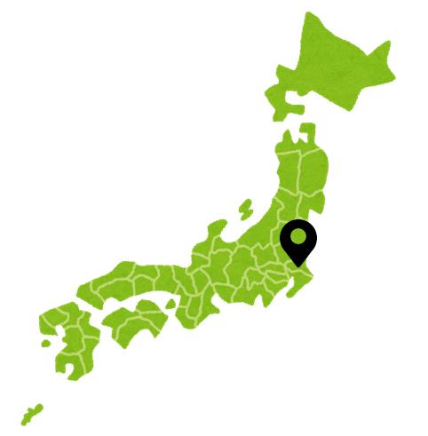 f:id:KaibaraTomoaki:20210320153709p:plain