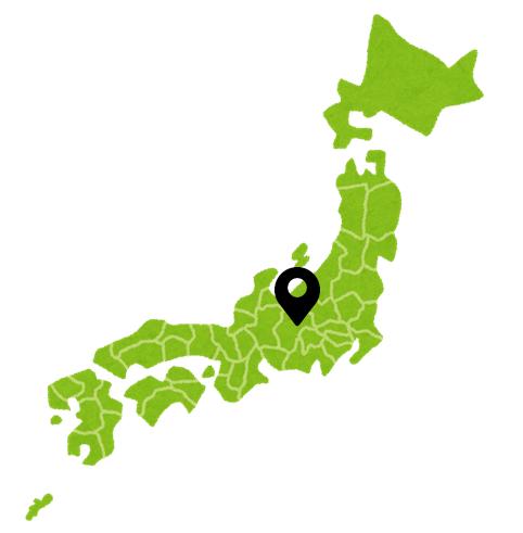 f:id:KaibaraTomoaki:20210505160939p:plain