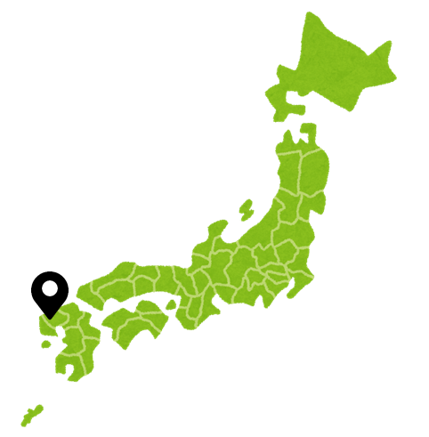 f:id:KaibaraTomoaki:20210811180038p:plain