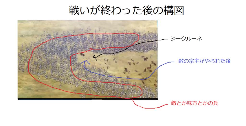 f:id:Kaibarasan:20180721004315p:plain