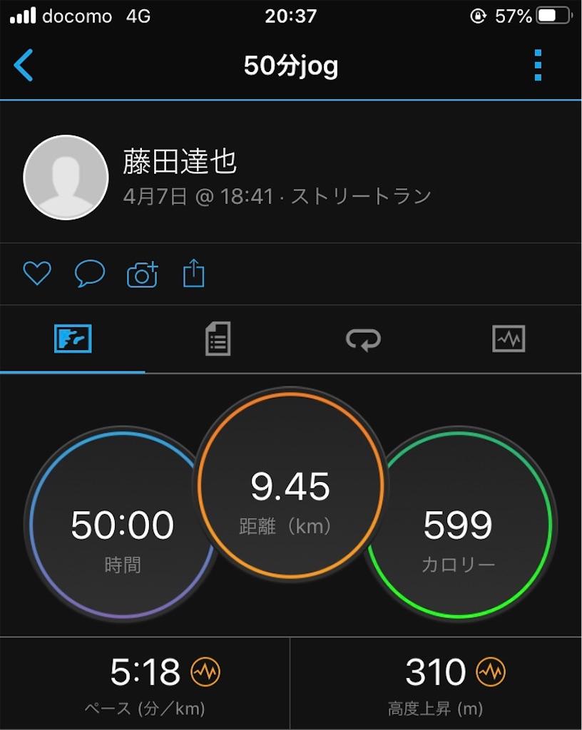 f:id:Kaigo1803:20200407222226j:image