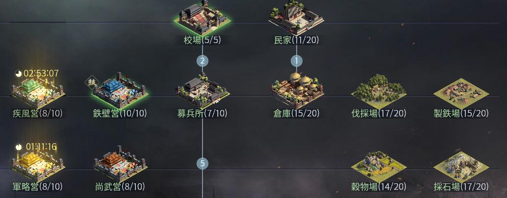 f:id:Kaihou:20201115212017p:plain