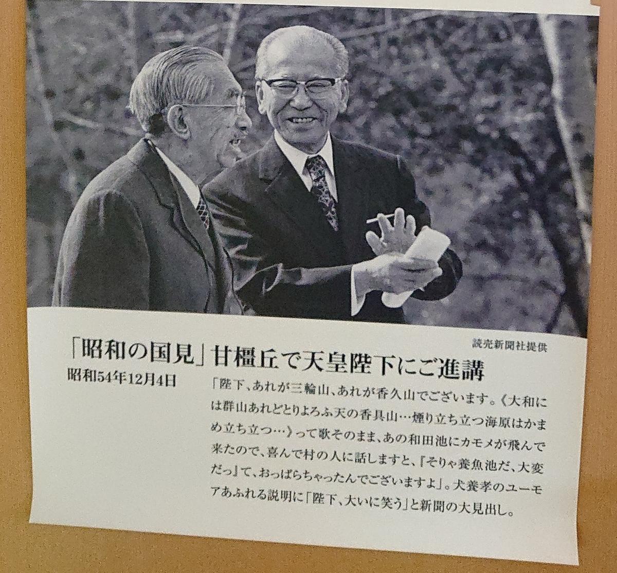 f:id:Kaimotu_Hatuji:20190512070734j:plain