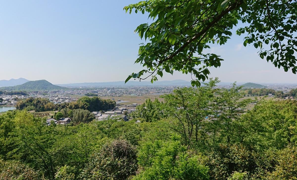 f:id:Kaimotu_Hatuji:20190512091518j:plain