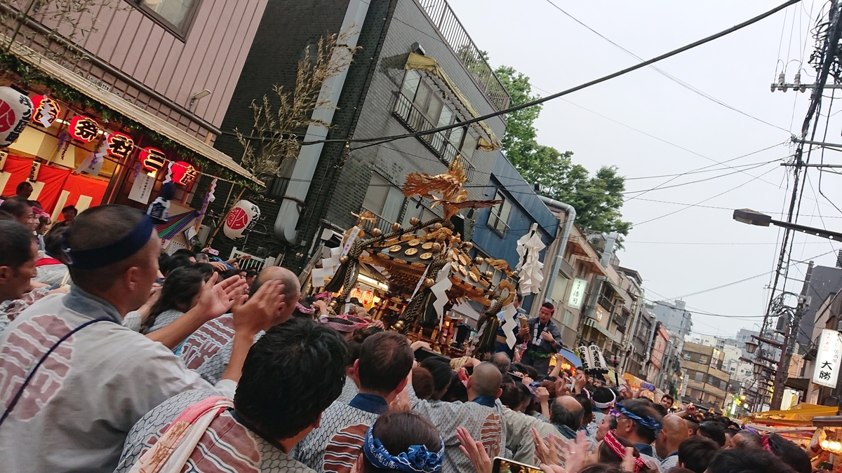 f:id:Kaimotu_Hatuji:20190518181108j:plain