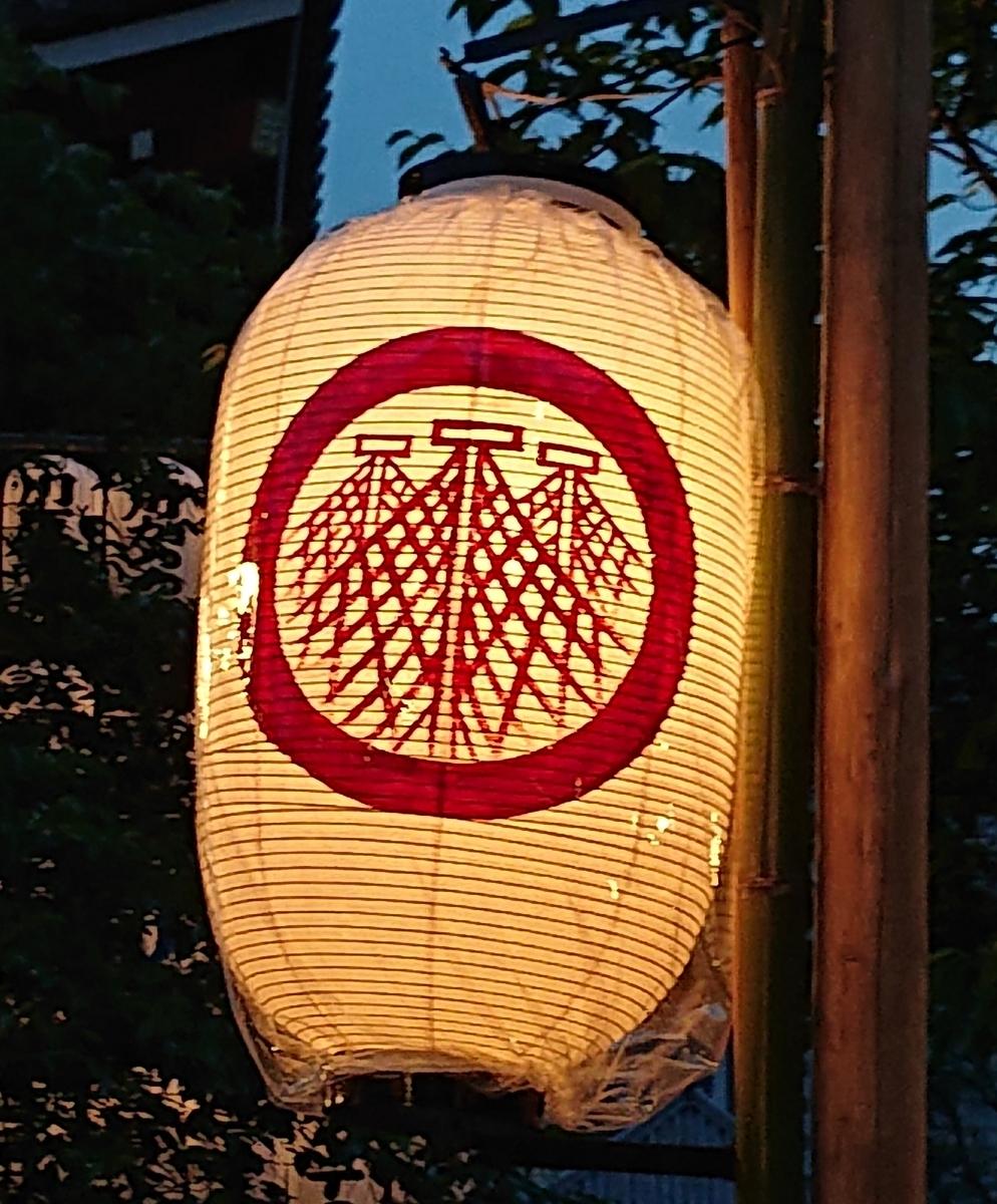 f:id:Kaimotu_Hatuji:20190519192742j:plain