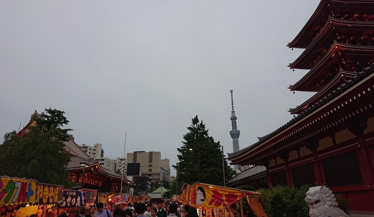 f:id:Kaimotu_Hatuji:20190519193640j:plain