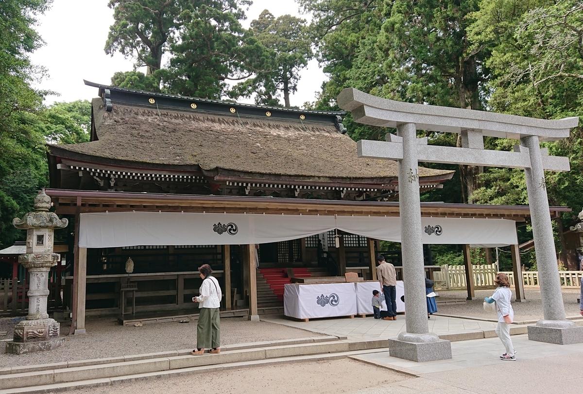 f:id:Kaimotu_Hatuji:20190520090243j:plain