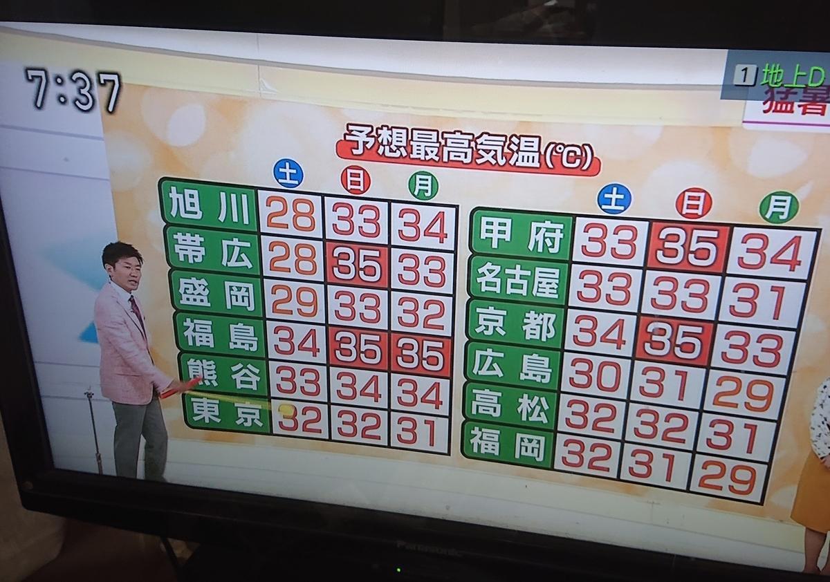 f:id:Kaimotu_Hatuji:20190524081230j:plain