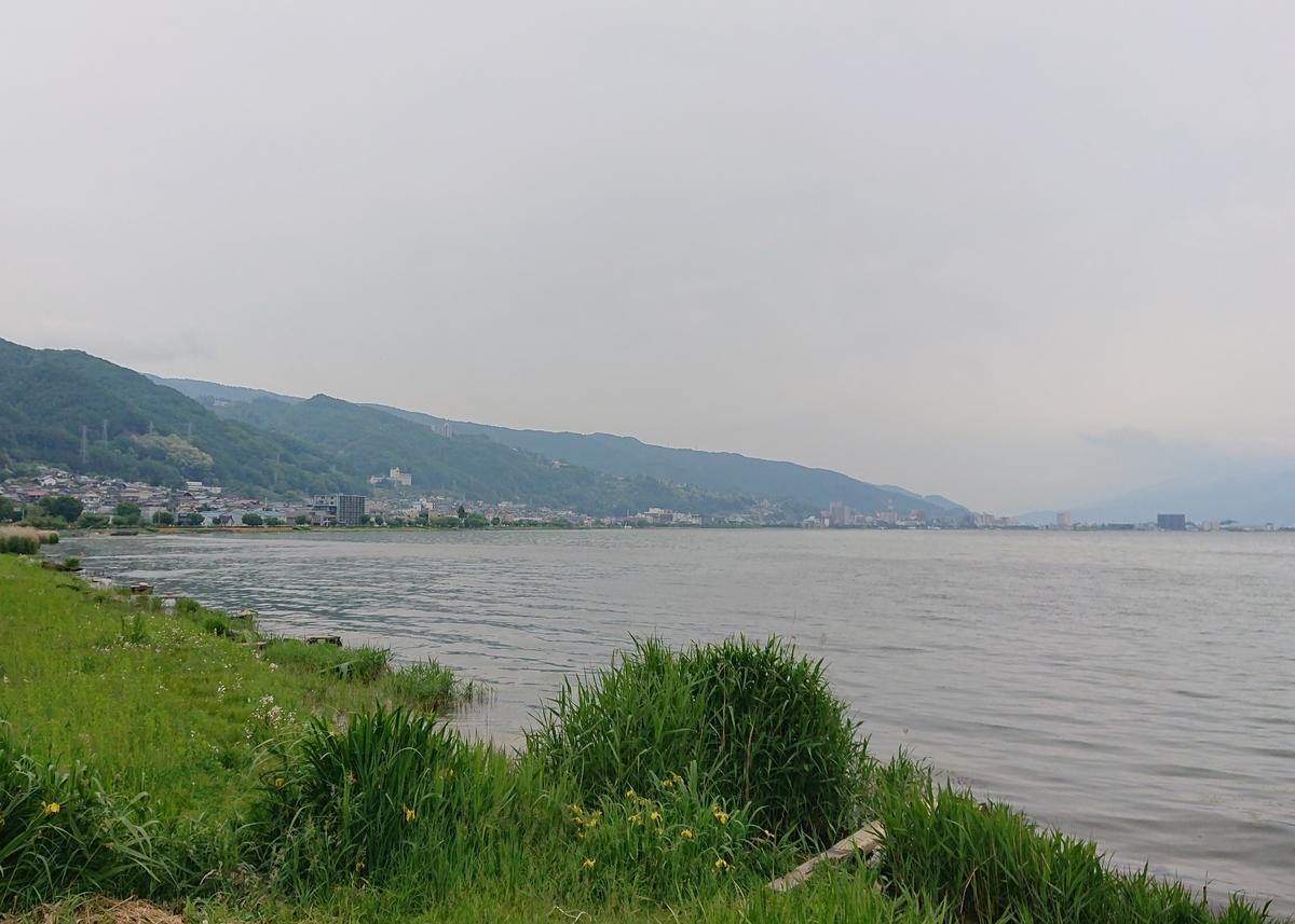 f:id:Kaimotu_Hatuji:20190602194841j:plain