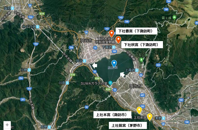 f:id:Kaimotu_Hatuji:20190603180813p:plain