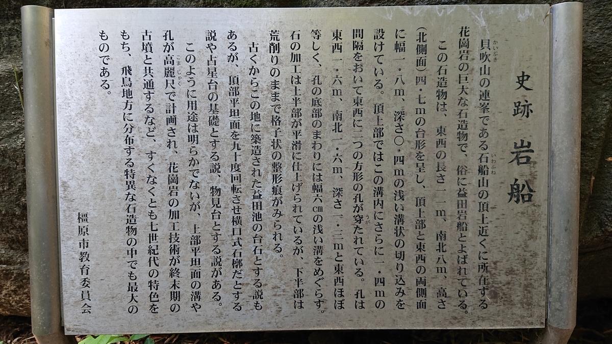 f:id:Kaimotu_Hatuji:20190604183031j:plain