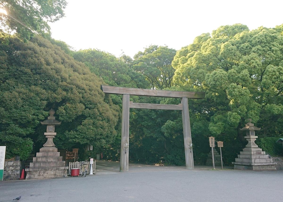f:id:Kaimotu_Hatuji:20190607120428j:plain