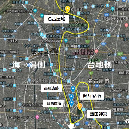 f:id:Kaimotu_Hatuji:20190607122838j:plain