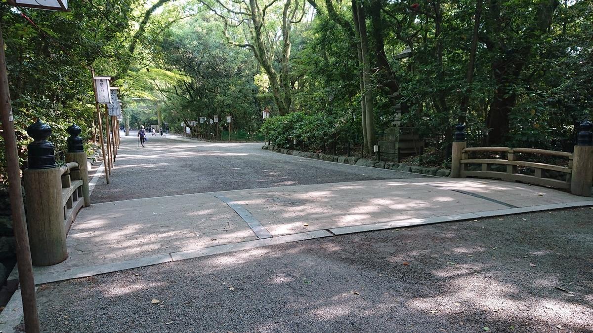 f:id:Kaimotu_Hatuji:20190607144055j:plain