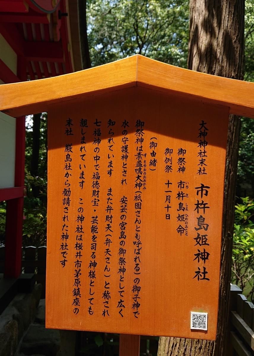 f:id:Kaimotu_Hatuji:20190613133340j:plain