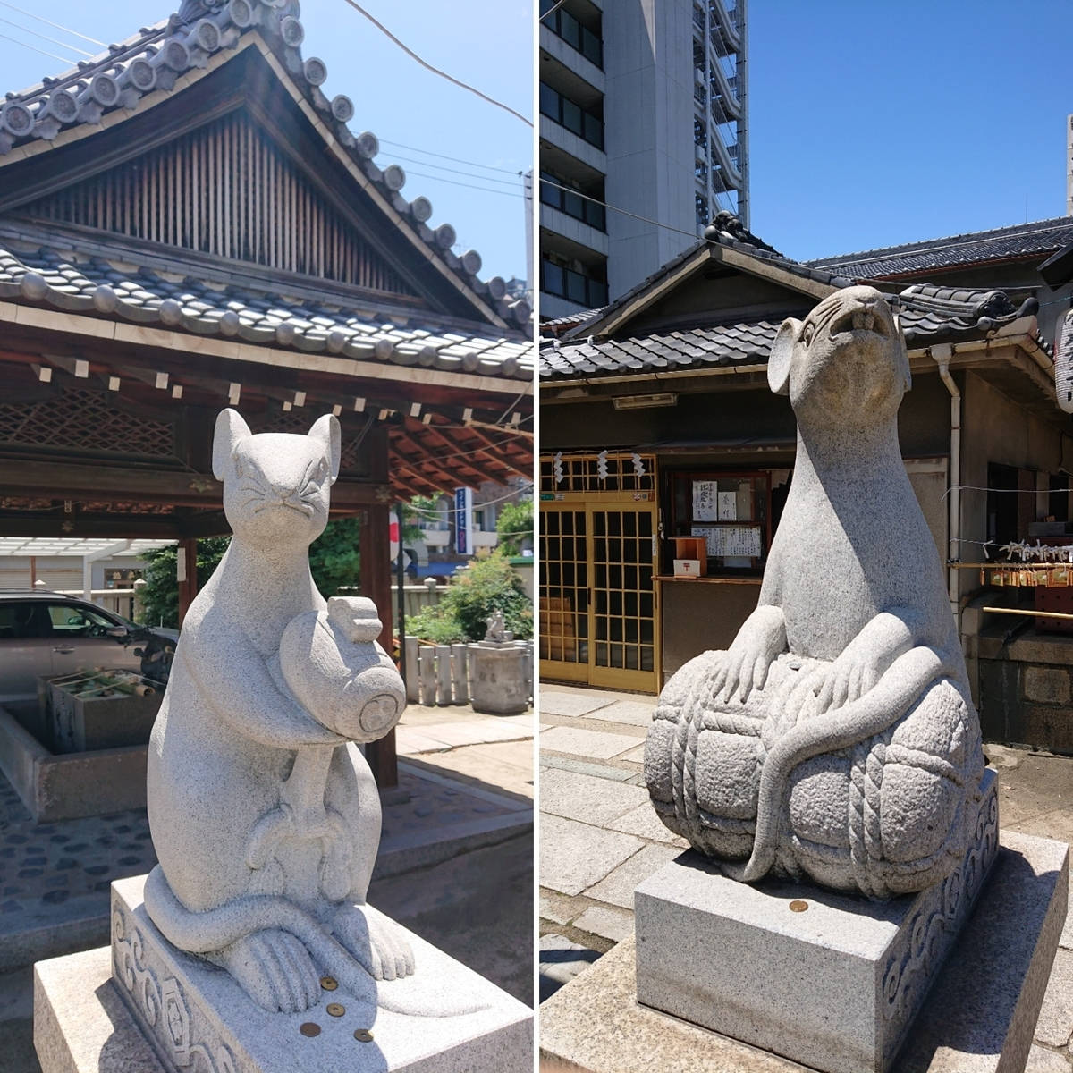 f:id:Kaimotu_Hatuji:20190619125449j:plain