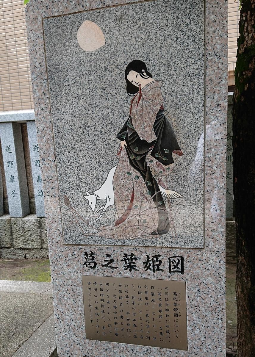 f:id:Kaimotu_Hatuji:20190621122632j:plain