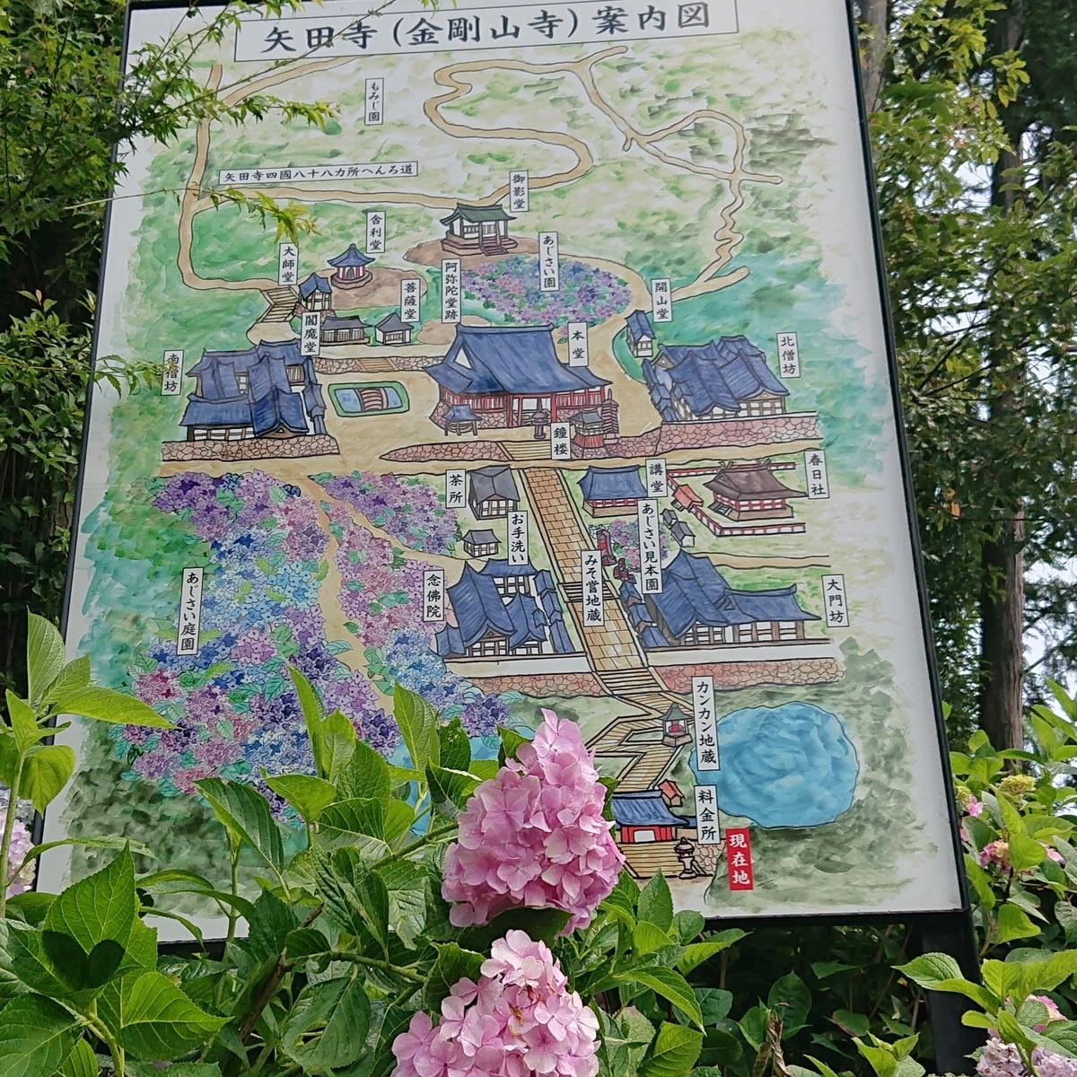 f:id:Kaimotu_Hatuji:20190622171621j:plain