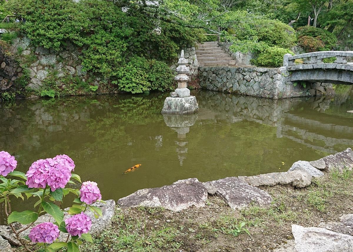 f:id:Kaimotu_Hatuji:20190622175115j:plain