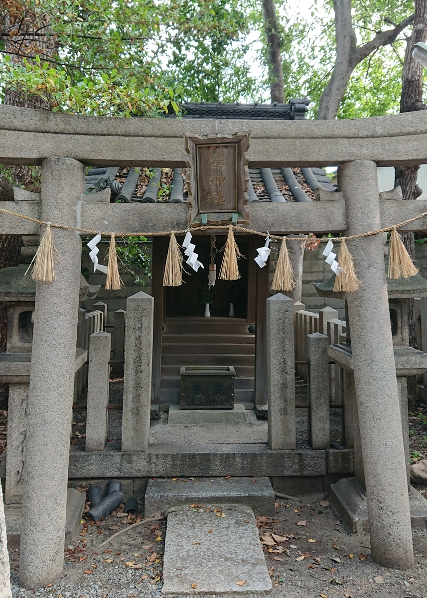f:id:Kaimotu_Hatuji:20190627094045j:plain
