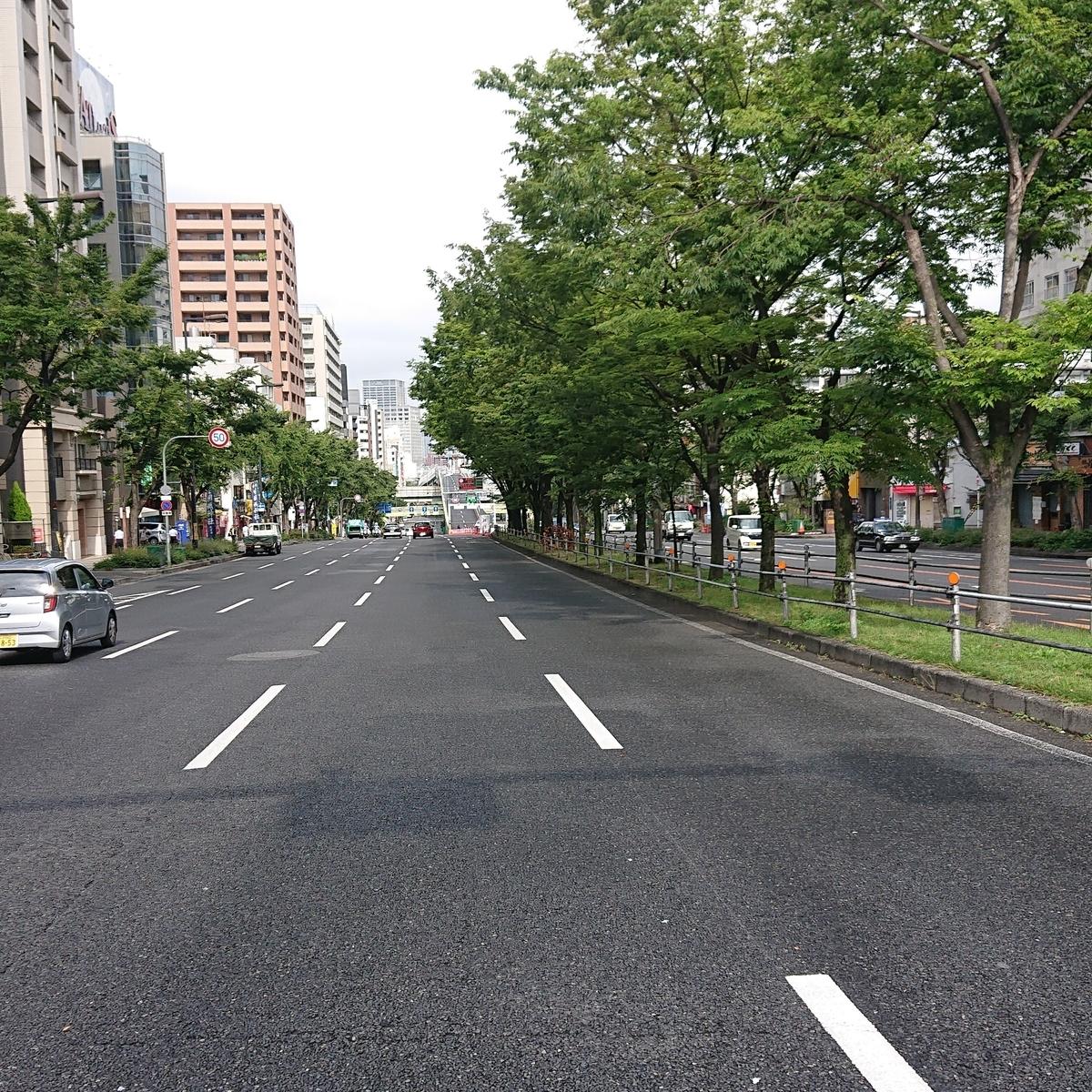 f:id:Kaimotu_Hatuji:20190628154413j:plain