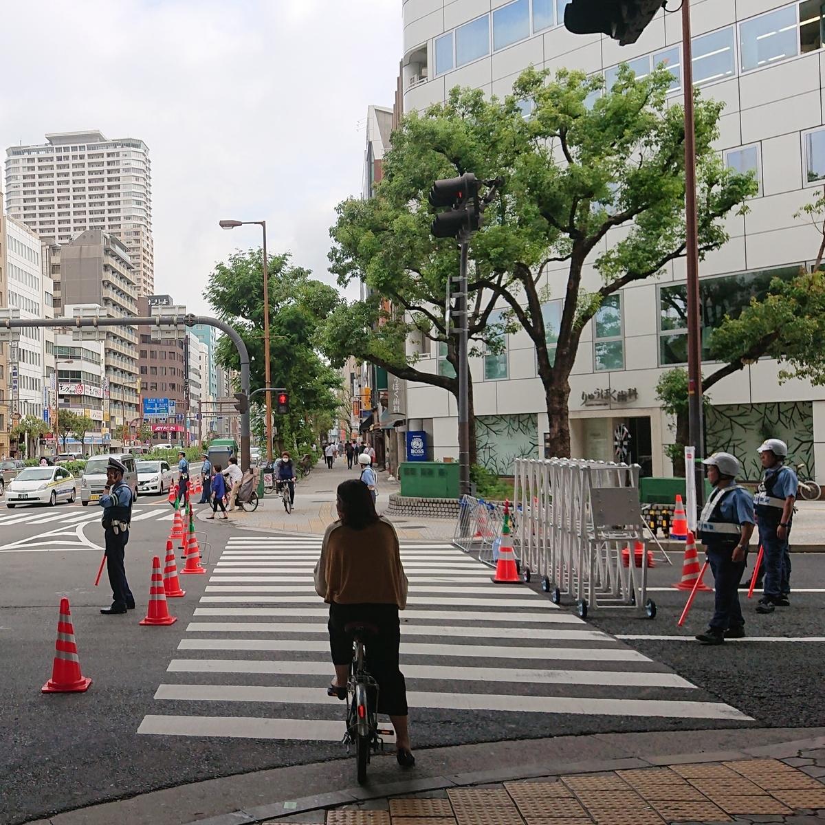 f:id:Kaimotu_Hatuji:20190628154601j:plain