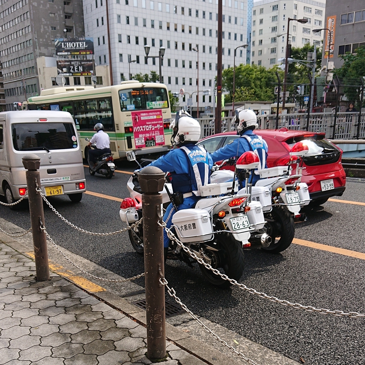 f:id:Kaimotu_Hatuji:20190628154651j:plain