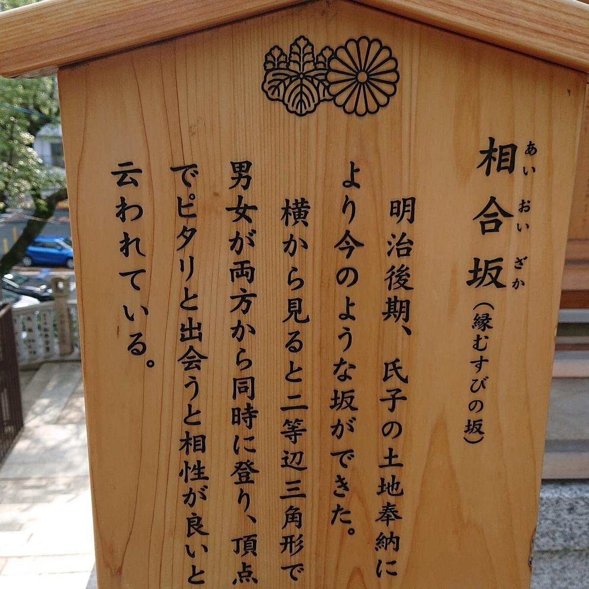 f:id:Kaimotu_Hatuji:20190701141832j:plain