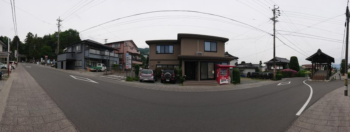 f:id:Kaimotu_Hatuji:20190708090701j:plain