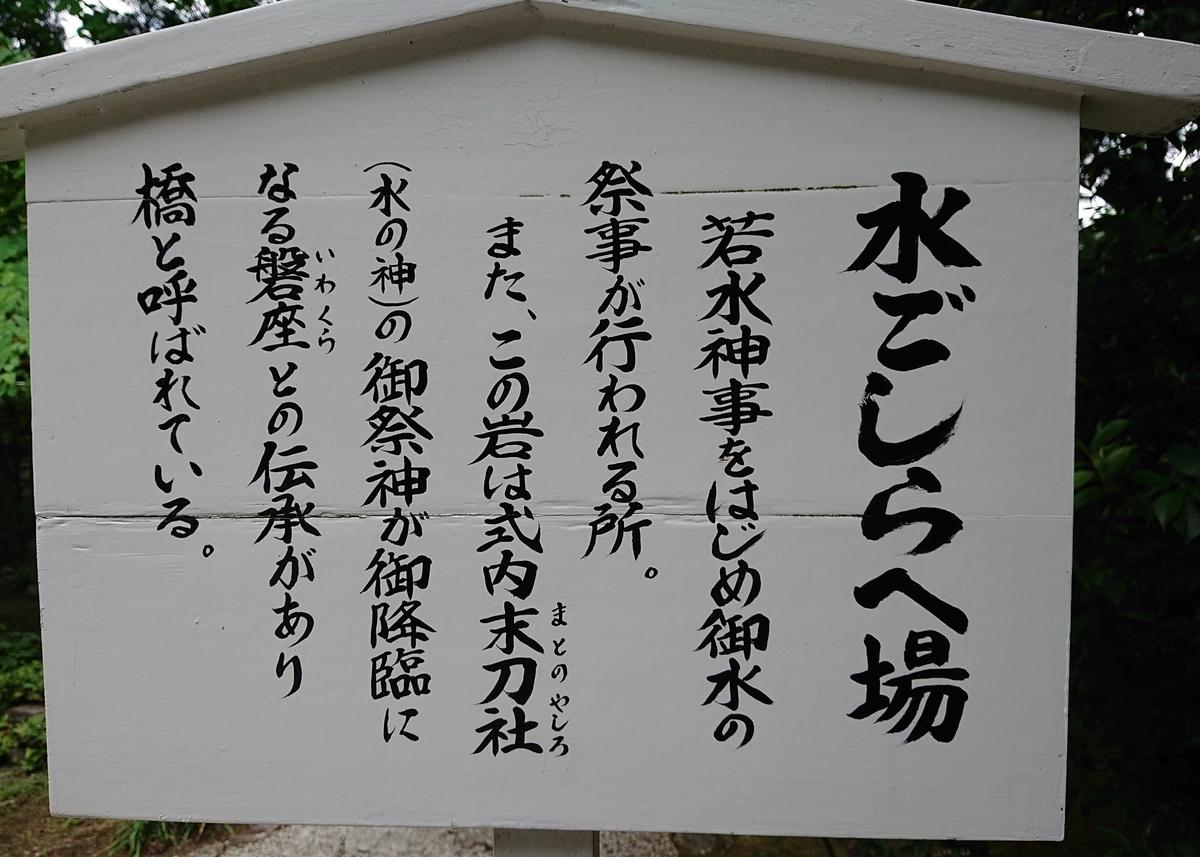 f:id:Kaimotu_Hatuji:20190709154951j:plain