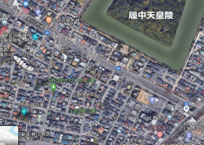 f:id:Kaimotu_Hatuji:20190711150641j:plain