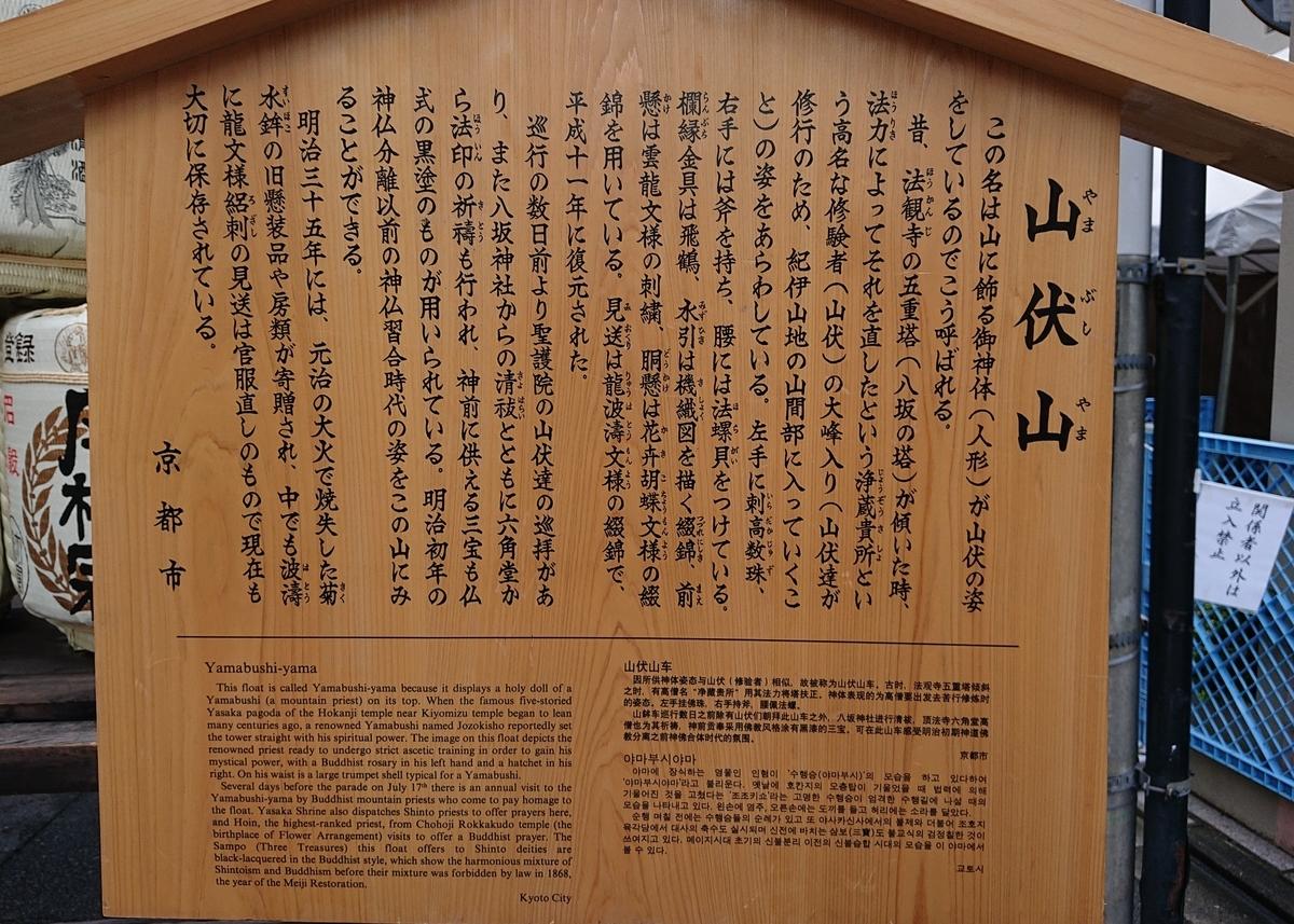 f:id:Kaimotu_Hatuji:20190715072716j:plain
